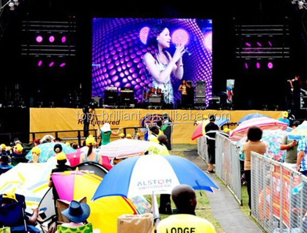 p5 indoor SMD mobile touring LED display small ultra slim led screen/ali express/alibaba com cn