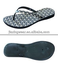 Women slipper with Fashion and unique design, Excellent overall performance and Advance equipment, excellent quality slipper