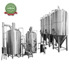 1000L Stainless Steel Brewery Equipment