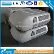 DZD-40 Rooftop RV Air Conditioner For Truck / Trailer
