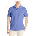 100% cotton polo shirts uniform polo shirts blank polo shirt