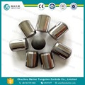 diamond oil drilling bit