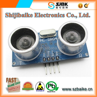 HC-SR04 Ultrasonic module /distance measuring module/ Ultrasonic sensor