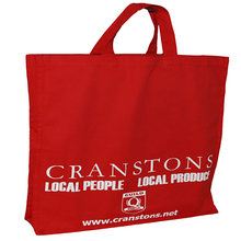 wholesales cheap recycled custom promotion standard 100% cotton shopping cotton bag india tote bags wholesale