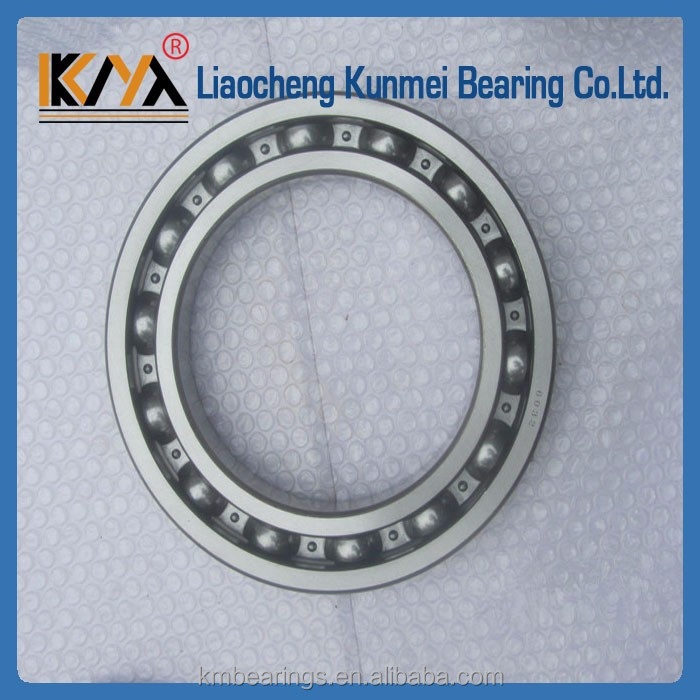 Low Price Deep Groove Ball Bearing 16012 Z, ZZ, 2RS ,RS