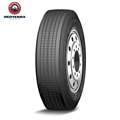 NEOTERRA NT386T TRAILER 11R22.5 truck tire wholesale tire distributor