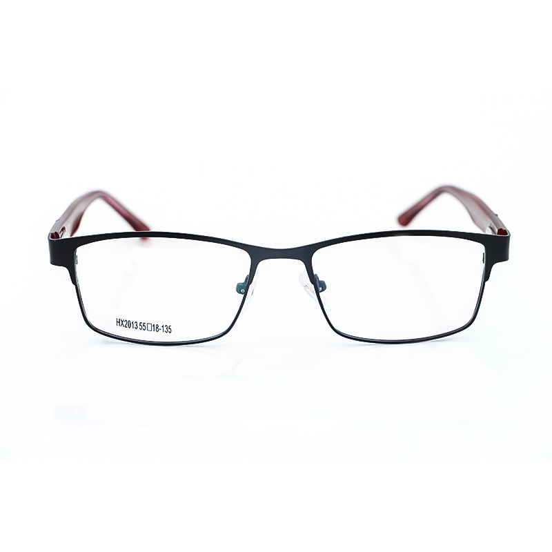 Best Designer Glasses