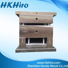 plastic injection molder , plastic hanger mould ,plastic injection Tooling