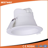 Made in china high grade 8w led ceiling light singapore