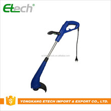 Competitive price good quality bush grass cutter