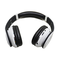 Foldable Wireless Fashion over ear music stereo bluetooth headphone