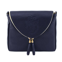Y1416 Korea Fashion handbags