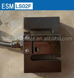 ESMLS660A 200kg Chinese load cell sensor