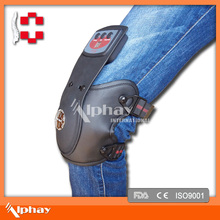 Wholesale breathable pain relief knee support as seen on tv
