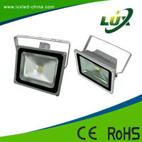 High lumen 10w 20w 30w 50w led flood light replacement halogen lamp