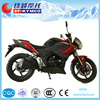 Oem fashional china racing motorcycle 250cc for sale(ZF250GS)