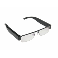 High quality sunglasses camera hd 1080P 90 degree wifi dv video camera wireless mini camera glasses