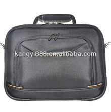 2013 classic design cheap laptop bag with high quality