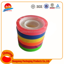 Good Supplier Vegetable Seed Tape China Alibaba Stationery For Greenhouse