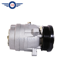 Air conditining manufacturer V5 ac compressor clutch for buick
