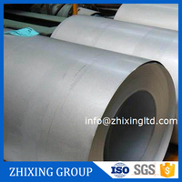 black iron sheet metal ST12 cold rolled steel coil price