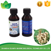 Increase Production Agricultural Bactericide Chemicals Spray Adjuvant
