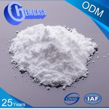 Cas No. 139-05-9 Hot New Products Free Samples Sodium Cyclamate NF13