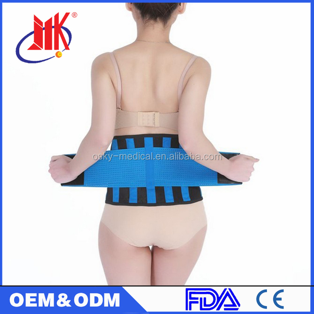 full flannel inflatable air neck traction /Soft Air-pressure Neck Traction cervical collar/cervical traction device