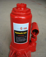 20 Ton mini bottle jack Hydraulic Bottle Jack,with safety valve