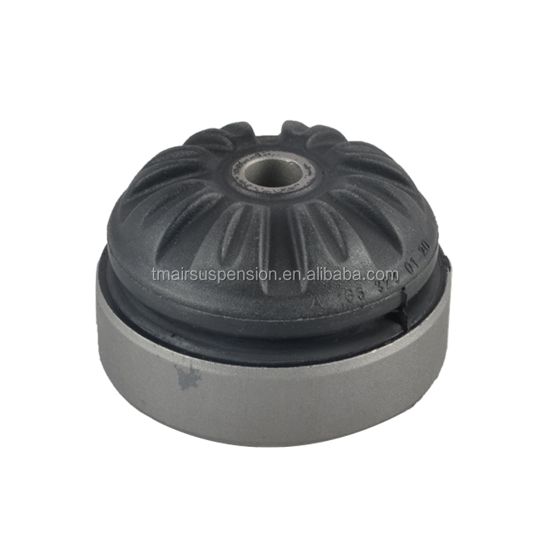 Hot Sale Top Mount for W166 Front Air Suspension Shock
