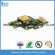 PCB Assembly for AC/DC Switching Power Supply