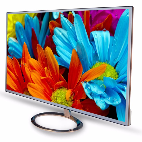 Selling Best 49 inch LED TV Smart Android 4k flat curved tv smart