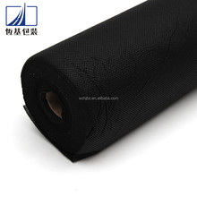 medical airlaid polypropylene polyamide flocking needle-punch bag fleece pp pes printed biodegradable fabric nonwoven