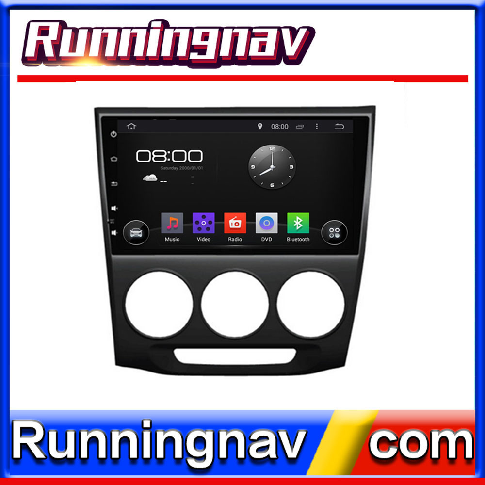2016 10.1 inch car dvd player used with 3G Wifi for Mirror Link GPS for Honda Crider