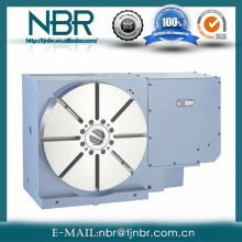 Cheaper NC ROTARY TABLE NRT320RV from TAIWAN