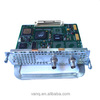 High Speed WAN Router Network Module NM-1T3/E3