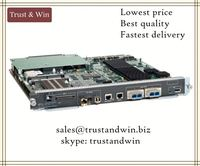 Authorized Original WS X6724 SFP Professsional