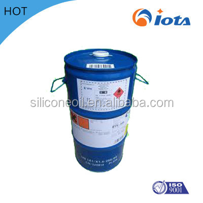 coating Leveling Agent IOTA3000 curing agent in epoxy concrete paint