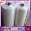 Silage Wrap Film/ Stretch Wrap Film
