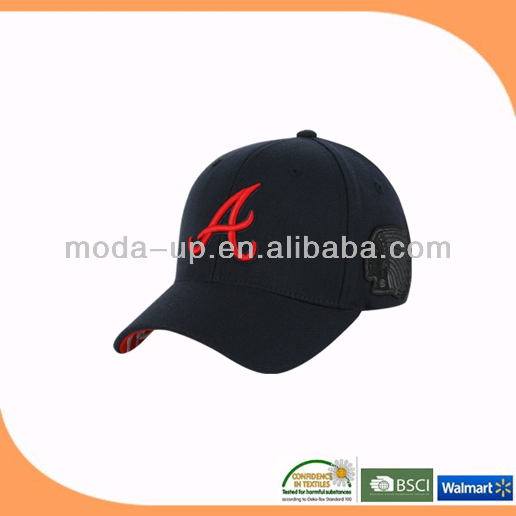 made in china sample free baseball caps promotional baseball cap promotional baseball cap