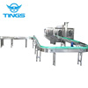 Fruit Juice Processing Plant Juice Production