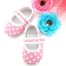 Wholesale german baby shoes soft sole baby shoes stock shoes on sale