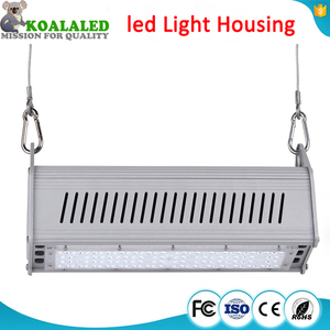 explosion proof lamp gas station led canopy light