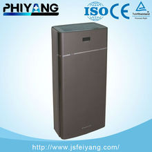 health care product air purifier ionic air purifier