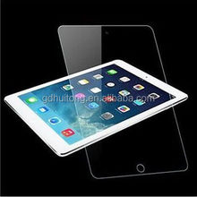 Wal-mart vendor, factory provided For ipad 2/3/4 Clear /matte tablet PC screen protector