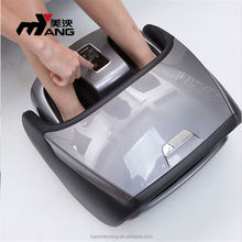 Latest Wholesale China Factory body massage instrument from manufacturer