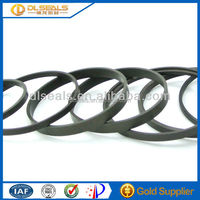 custom designed Rubber Neoprene gasket and seals