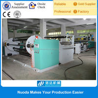 Cheap breathable perforated film for baby diaper production line