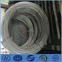 new china products inconel 625 welding rod for sale