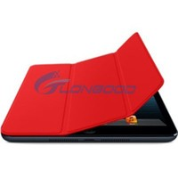 New Hot Smart Cover Case For Ipad Mini( MPAD-009)
